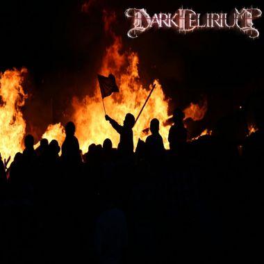 Dark Delirium: Who Do You Serve | NRK P3 Urørt